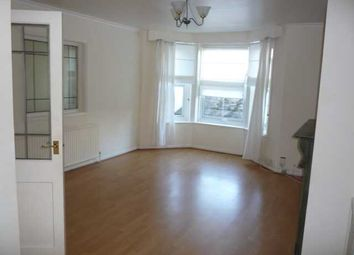 Thumbnail 1 bed flat to rent in Beulah Road, Tunbridge Wells