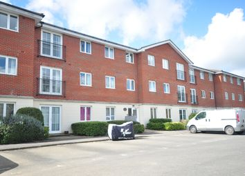 Thumbnail 2 bed flat to rent in Brookers Road, Billingshurst
