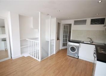 1 bed flat to rent in East Street, Epsom KT17