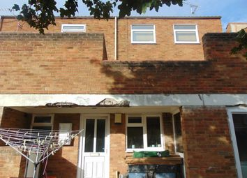Thumbnail 1 bedroom maisonette for sale in Maydells, Basildon