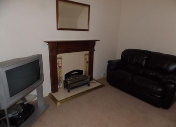 Thumbnail 1 bed end terrace house for sale in Cuthbert Close, Thornaby, Stockton-On-Tees