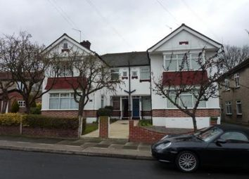 Thumbnail 2 bed maisonette to rent in A Tudor Drive, Gidea Park, Essex