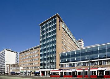 Thumbnail Office to let in Norfolk House, Wellesley Road, Croydon, Surrey