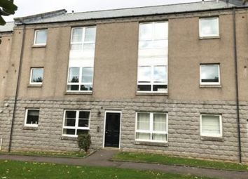 2 bed flat to rent in 36 Mary Elmslie Court, King Street AB24