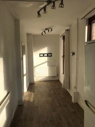 Thumbnail 1 bed flat to rent in 2A Gillespie Road Top, Highbury