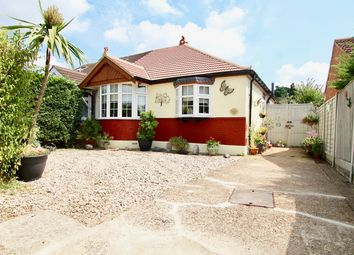 Thumbnail 3 bed semi-detached bungalow for sale in Birch Grove, Shepperton
