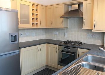 Thumbnail 2 bed property to rent in Jersey Drive, Winnersh, Wokingham