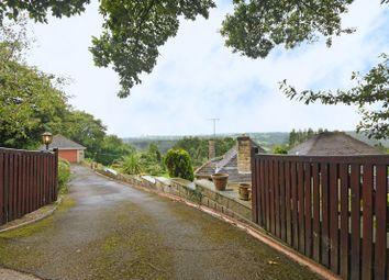 Millthorpe Lane, Holmesfield, Dronfield S18