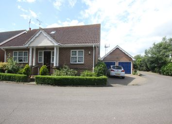 Thumbnail 3 bed property for sale in Hawks Lane, Hockley