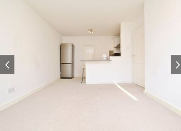 1 bed maisonette for sale in Hadley Road, Barnet, Hertfordshire EN5