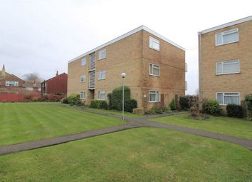 Thumbnail 2 bed flat for sale in Hastings Road, Bexhill On Sea, East Sussex