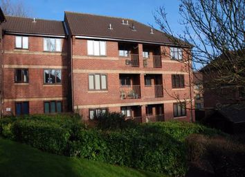 Thumbnail 2 bed flat to rent in Glendenning Road, Norwich, Norfolk