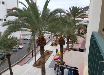Thumbnail 1 bed apartment for sale in Calle Coronel, Edificio El Carmen, 38650, Los Cristianos, Arona, Tenerife, Canary Islands, Spain
