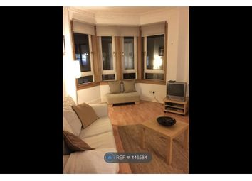 Thumbnail 1 bed flat to rent in Skirving Street, Glasgow