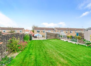3 bed end terrace house for sale in St. Georges Road, Dorchester DT1