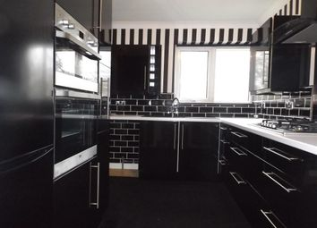 Thumbnail 3 bed flat to rent in Heyhouses Lane, Lytham St. Annes