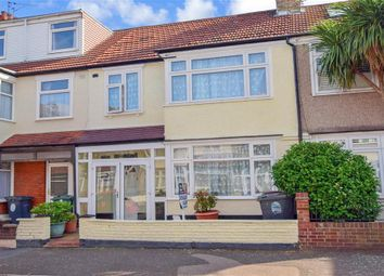 Thumbnail 3 bed semi-detached house for sale in Garner Road, London
