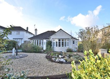 Thumbnail 5 bed bungalow for sale in Bodieve, Wadebridge