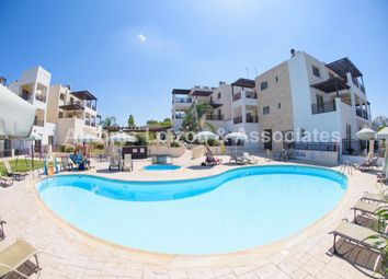 Thumbnail 2 bed property for sale in Kennedy Ave, Paralimni, Cyprus