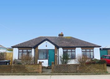 Thumbnail 2 bedroom bungalow to rent in Admiralty Walk, Seasalter, Whitstable