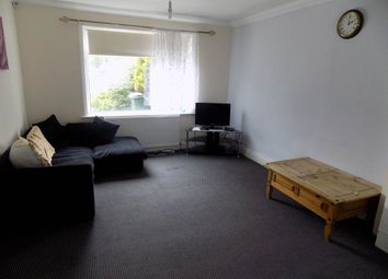 Thumbnail 3 bedroom property to rent in Thorn Lane, Bradford