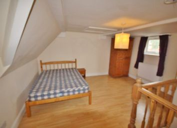 Thumbnail 1 bedroom flat to rent in Walworth Road, Camberwell