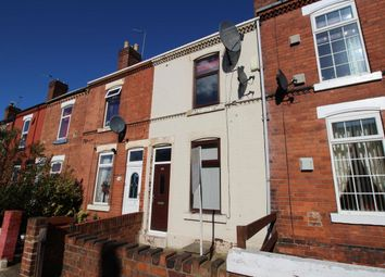 Thumbnail 2 bedroom property to rent in Jubilee Road, Doncaster