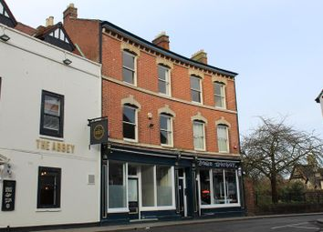 Thumbnail Office to let in Hare Lane, Gloucester