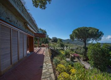 Thumbnail 6 bed villa for sale in Punta Ala, Tuscany, Italy