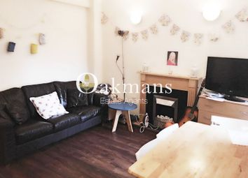 Thumbnail 5 bedroom property to rent in Cartland Road, Stirchley, Birmingham, West Midlands.