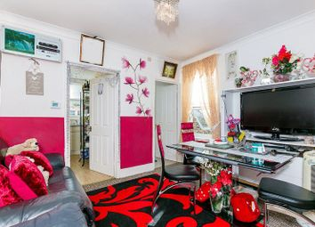 Thumbnail 2 bed property for sale in Arundel Road, Croydon