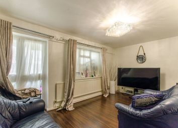 Thumbnail 2 bed maisonette for sale in The Weymarks, Tottenham