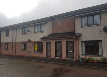 Thumbnail 2 bed flat to rent in Annan Road, Dumfries