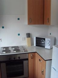 Thumbnail 1 bed terraced house to rent in 6 Belvidere Crown Wynd, Auchterarder, 1Ae