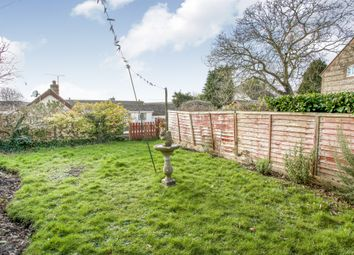 Thumbnail 2 bed flat for sale in High Street, Sixpenny Handley, Salisbury