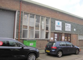 Thumbnail Light industrial to let in Unit 6, Lake District Business Park, Kendal, Cumbria