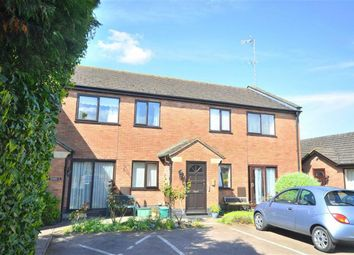 2 bed  for sale in Pumphreys Road