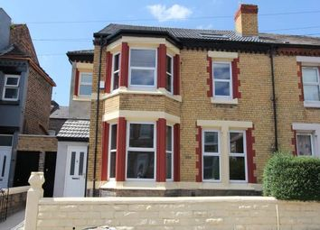 Thumbnail 9 bed shared accommodation to rent in Wavertree L15, Liverpool,
