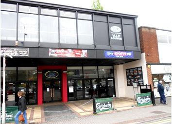 Thumbnail Retail premises to let in - Alderley Road, Wilmslow