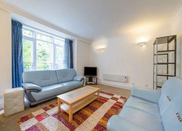 Thumbnail 2 bedroom flat to rent in Marlborough Hill, London