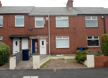 Thumbnail 2 bedroom flat for sale in 32 Irthing Avenue, Newcastle Upon Tyne, Tyne And Wear