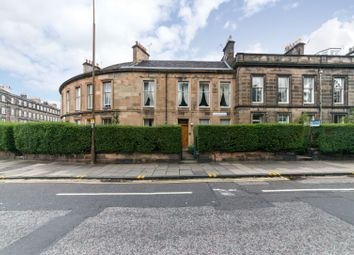 Thumbnail 9 bed town house for sale in 2 East Claremont Street, Edinburgh