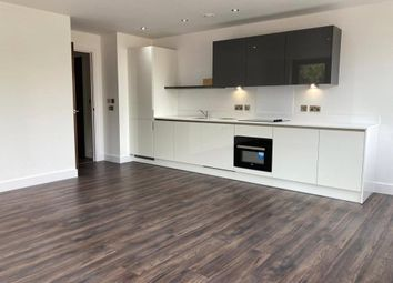 Thumbnail 2 bed detached house to rent in Lessar Avenue, London