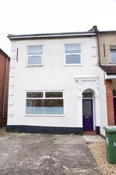 6 bed semi-detached house to rent in Alma Road, Southampton SO14