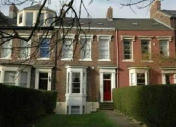 Thumbnail 1 bed flat to rent in Park Place East, Ashbrooke, Sunderland, Tyne And Wear