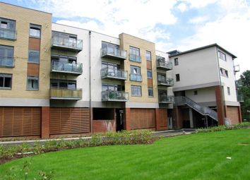 Thumbnail 1 bed flat to rent in Hart Street, Maidstone