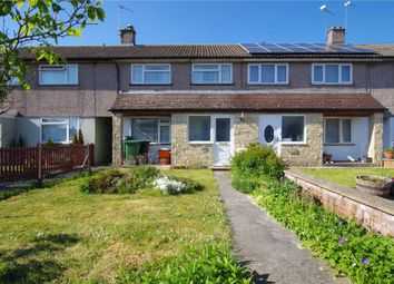 Thumbnail 3 bed terraced house to rent in Whitbourne Avenue, Park South