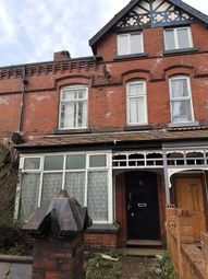 Thumbnail Property for sale in Bromwich Street, Bolton