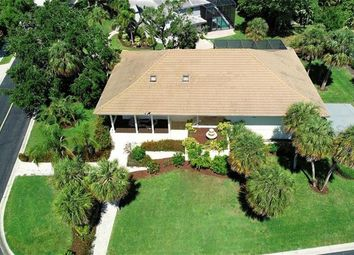 Thumbnail 3 bed property for sale in 3261 Bayou Rd, Longboat Key, Florida, 34228, United States Of America