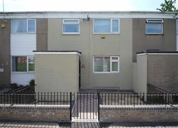 3 bed property to rent in Galston Street, Roath, Cardiff CF24
